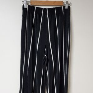 Zara Pants - 🔥Close Clear Out🔥